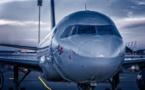 Airbus : vers une grosse commande d'Air France