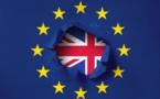 Brexit : le scénario catastrophe d'une sortie sans accord