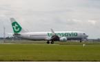 Transavia : préavis de grève des pilotes