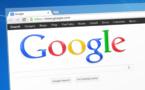 Un vaste enquête antitrust lancée contre Google… sauf en Californie !