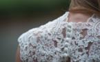 Les robes de mariée Pronuptia victimes des Gilets Jaunes