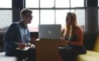 45 à 50 ans, le meilleur âge pour créer sa start-up