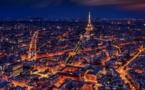 Tourisme : Quels sont les pays les plus compétitifs ?