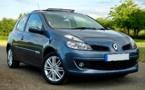 Renault débarque son directeur général, Thierry Bolloré