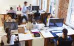 Les nuisances sonores se multiplient au travail
