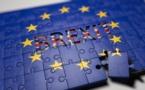 Plus de la moitié des PME commerçant avec le Royaume-Uni ne sont pas prêtes pour le Brexit