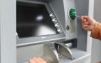 Frais bancaires pour les clients fragiles : les banques sur le banc des accusées