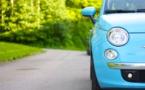 PSA et Fiat Chrysler parlent fusion