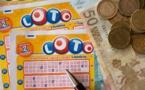 La privatisation de la Française des Jeux attire les petits actionnaires