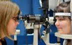 Optic 2000 se mobilise pour garantir l'accès à la santé visuelle pour tous
