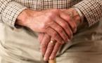 Le Medef prône une retraite à 64 ans