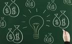 Le crowdfunding : une solution de financement atypique pour business atypiques