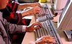 Encadrer l'usage d'internet au travail