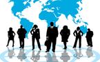 L'expérience internationale, un facteur clé de recrutement