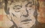 La procédure d' « impeachment » de Donald Trump est lancée