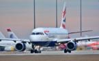 Livraisons, commandes : Airbus, numéro 1 mondial