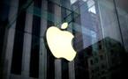 Apple verse plus de 11 millions de dollars à Tim Cook pour 2019