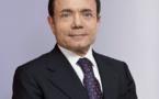 Jean-Charles Naouri, pour le groupe Casino, une vision extensive de la RSE