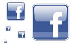 De nouveaux objectifs stratégiques s'imposent à Facebook