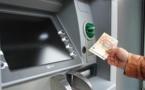 Y aura-t-il pénurie de billets dans les distributeurs ?