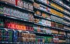 Gaspillage alimentaire : des rayons « produits périmés » dans les grandes surfaces