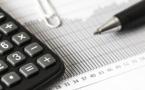 La Cour des comptes égratigne le gouvernement sur la maîtrise des dépenses publiques