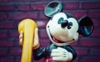 Disney : Bob Iger cède sa place