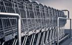 Auchan : une prime de 1.000 euros pour chaque salarié