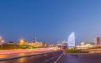 Bakou, point focal d'une économie en pleine mutation