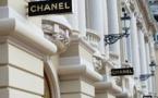 Chanel ne fera pas appel au chômage partiel