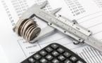 Pas de hausse des impôts pour financer les mesures de soutien à l'économie