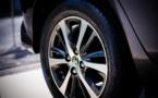 Toyota reprend l'activité à son usine de Valenciennes