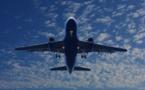 Airbus craint pour sa survie