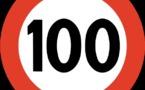 L'enjeu décisif des 100 premiers jours pour un dirigeant