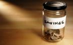 Épargne retraite : Les raisons du succès du PERCO