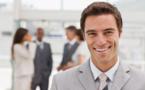 Les salariés français restent positifs en entreprise