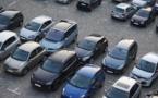 En juin, le marché automobile français se reprend