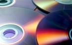 2013, année décisive pour les futures ETI du secteur des high-tech