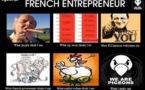 Crise, fiscalité et web 2.0 : le cocktail explosif des entrepreneurs pigeons