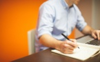 Affacturage, chômage partiel, maintien de l'emploi...  Les dispositifs d'aide d'Etat à connaître