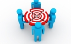 Dynamiser son activité en segmentant son marché