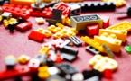 Lego : un plan pour des produits 100% durables en 2030