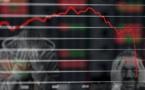 Gare au taux de chômage qui explose