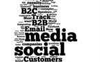 Les tendances du 2012 - 2017 pour la publicité digitale