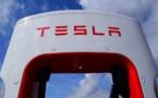 Tesla valorisée 500 milliards, Elon Musk surpasse Bill Gates