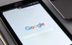 Naissance du premier syndicat de travailleurs chez Alphabet (Google)