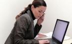 La dynamique de l'entrepreneuriat féminin