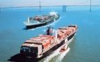 Maersk repart à l'assaut des océans