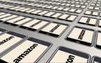 Jeff Bezos annonce céder sa place de directeur général d'Amazon