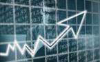 LVMH : 271 milliards de capitalisation, première en Europe